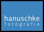 Hanuschke Fotografie